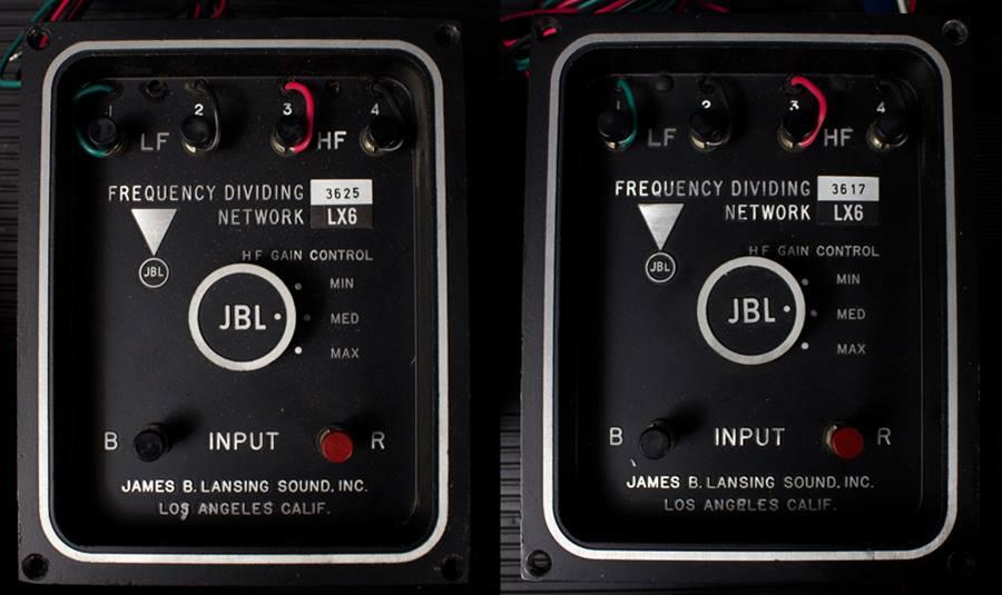 JBL C52 Opus ◇ オーパス 2ウェイスピーカ- ◇10