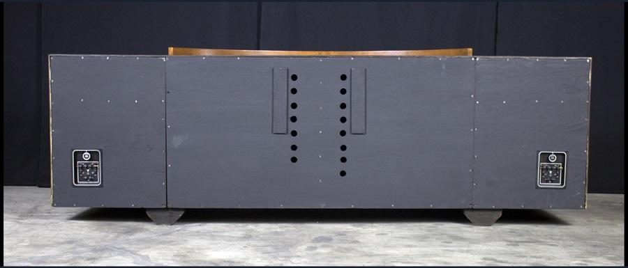 JBL D44000 / C44 PARAGON ◇ プロト・タイプ(試作型) パラゴン ◇10