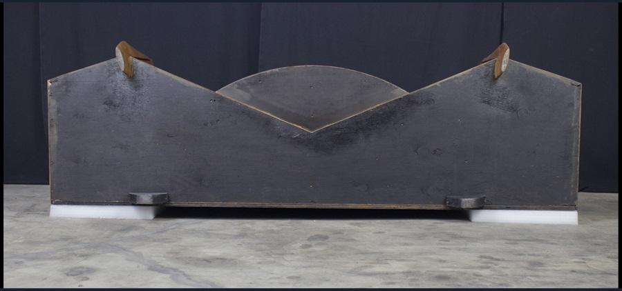 JBL D44000 / C44 PARAGON ◇ プロト・タイプ(試作型) パラゴン ◇12