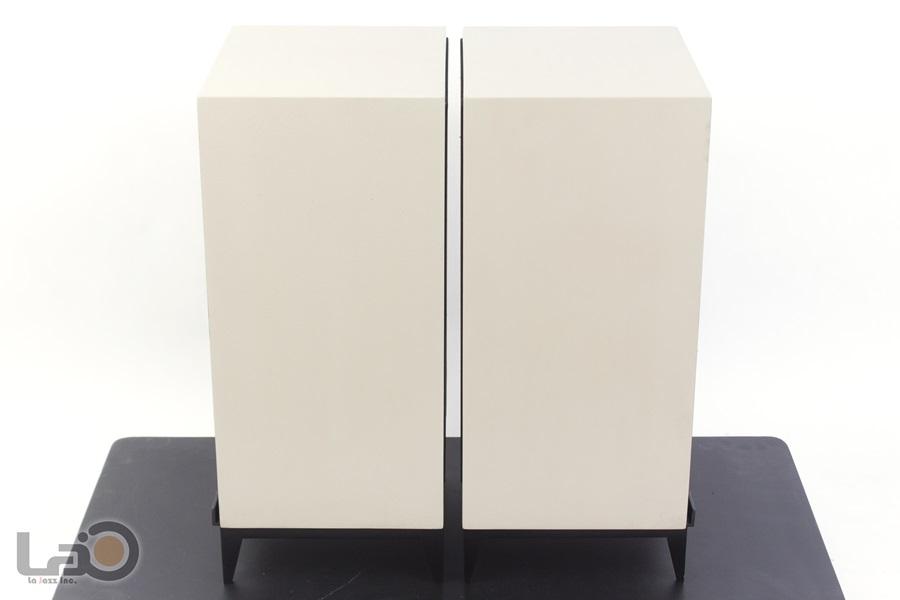 JBL MODEL 4310 Control Monitor Speaker ◇ オールアルニコ・モニタースピーカー ◇15