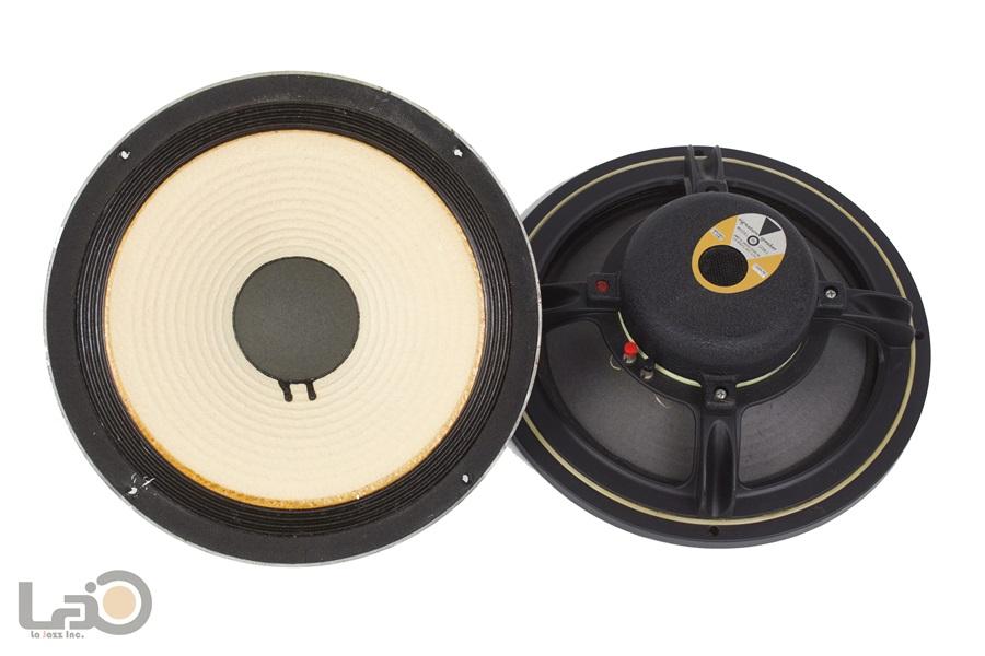 JBL MODEL 4310 Control Monitor Speaker ◇ オールアルニコ・モニタースピーカー ◇17