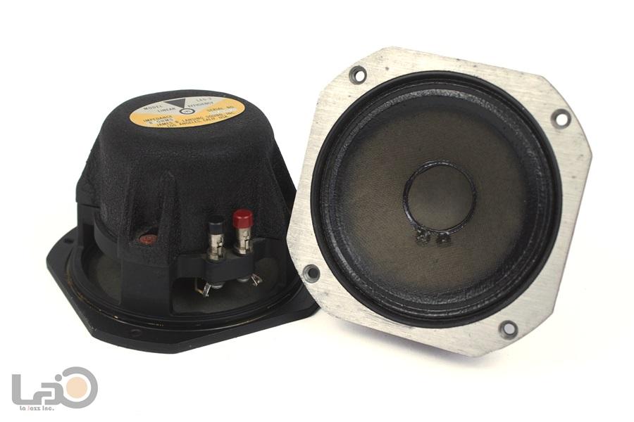 JBL MODEL 4310 Control Monitor Speaker ◇ オールアルニコ・モニタースピーカー ◇21