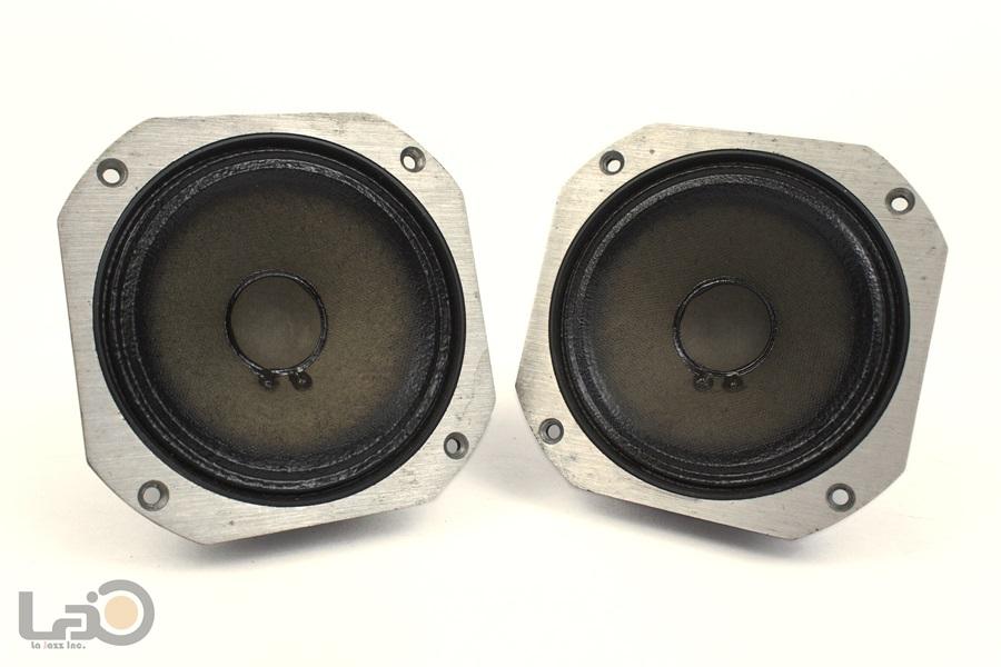 JBL MODEL 4310 Control Monitor Speaker ◇ オールアルニコ・モニタースピーカー ◇22
