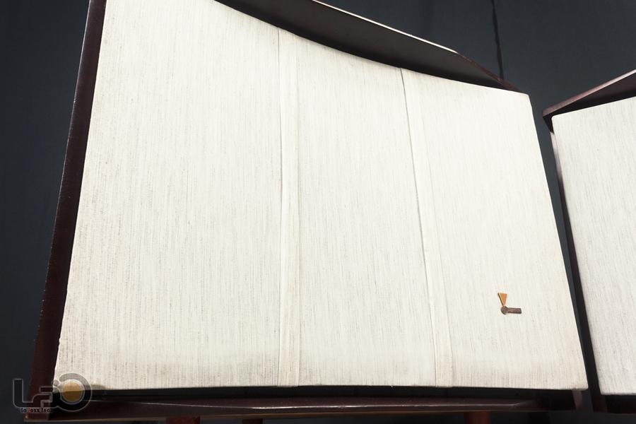 JBL C39 HARLAN ◇ ハーラン (130B x4) ◇8