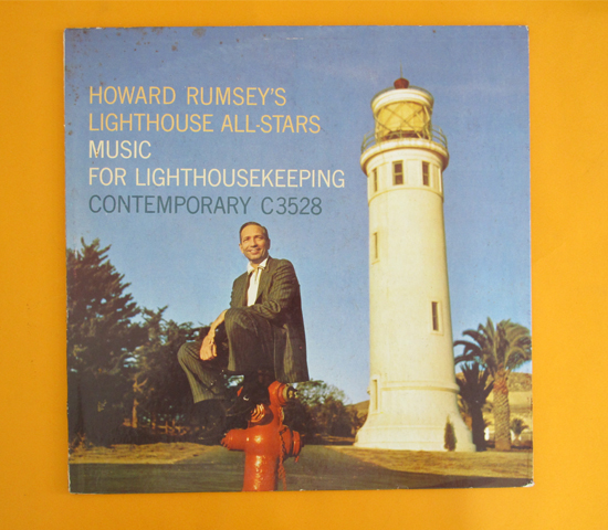 価格応談◆HOWARD RUMSEY ◆CONTEMPORARY 米 深溝