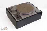 RCA MI-12800-B ◇ 局用ターンテーブル ◇