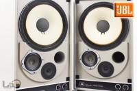 JBL MODEL 4310 Control Monitor Speaker ◇ オールアルニコ・モニタースピーカー ◇