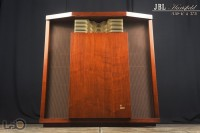 JBL D30085 HARTSFIELD ◇ ハーツフィールド (150-4C + 375) モノラル出品 ◇