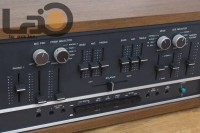 BOZAK Model 919◇ボザーク プリ・プリアンプ◇