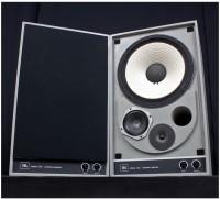 JBL 4310 プロモニタースピーカー