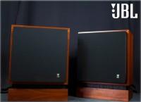 JBL S105 AQUARIUS I ◇ジェイビーエル S105 アクエリアス(台付)◇