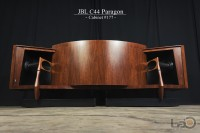 JBL C44 C44000 PARAGON ◇ パラゴン (初期中期#177)