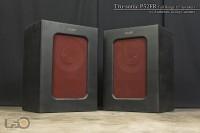 Tru-sonic Trusonic P52FR フルレンジ・スピーカー +