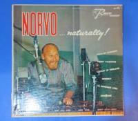 ◆RED NORVO/NORVO…NATURALLY!◆RAVE 米深溝
