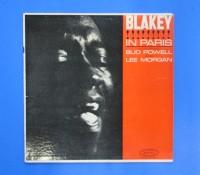◆ART BLAKEY & BUD POWELL & LEE MORGAN 他◆ EPIC 米盤