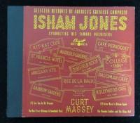 価格応談 ◆SP盤 ◆2枚組 ◆ISHAM JONES ◆CORAL 米