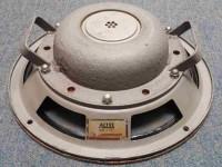 ALTEC 728B Full Range Speaker ◇ アルテック フルレンジユニット 30cm径シングルコーン型 ◇