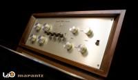 Marantz #7 ◇マランツ 真空管プリアンプ S/N:12408番◇